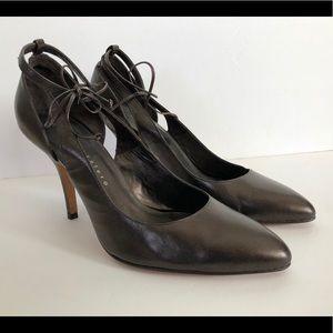 Martinez Valero pumps shoes